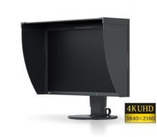 "24"" LED EIZO CG248-UHD,IPS,DP,USB,piv,auto HW kal"