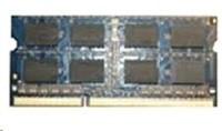 LENOVO paměť SODIMM 4GB PC3-12800 DDR3L - pro modely T431s, T440s, T440, T540, X240, W540, L440, L540, E540, E555