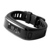 Garmin vivosmart Optic Black , (vel XL)