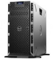 DELL PE T430 QC Xeon E5-2620 v3/16GB/2x600 GB 10k/2xLAN/H730/redzdroj.