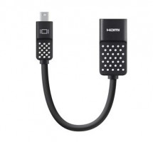 Belkin adaptér Mini DisplayPort/HDMI