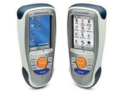 Datalogic JOYA X2 GP Mobile Computer