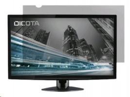 "Dicota Secret Premium - Ochrana obrazovky notebooku - 23"""