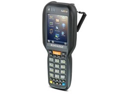 Datalogic Falcon X3+, 2D, ER, BT, Wi-Fi, 29 keys, Gun, 640x480, Win 6.5