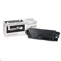 Kyocera Toner TK-5150K black