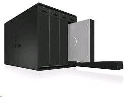 Raidsonic - IB-3664SU3 4 x 3,5 SATA na USB 3.0