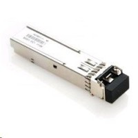 Dell - Síťový Transceiver SFP+ 10GbE SR 850nm, Wavelength 300m Reach