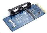 Lenovo M.2 SSD FLEX adaptér