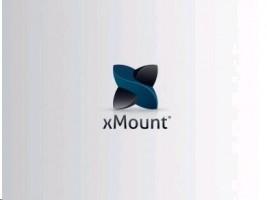 xMount @Watch black s charging function