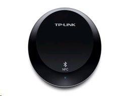 TP-Link HA100 Bluetooth hudební přijímač