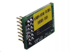 Asus ASMB4-IKVM - adaptér pro vzdálené řízení