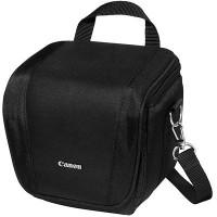 Canon DCC-2300 Black - pouzdro pro PowerShot G3X