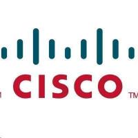 Cisco ASA 5506-X RACKMOUNT sada