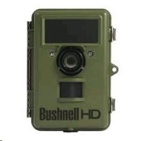 Bushnell 14MP, HD fotopast, zelená