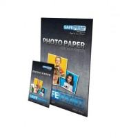 Fotopapír SAFEPRINT pro laser tiskárny Matte 200 g, A4, 10 listů