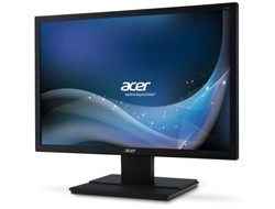 Acer V226HQL - LED monitor - 21.5