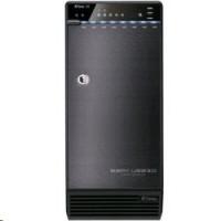 Fantec QB-X8US3-6G