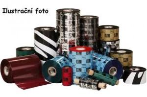 Zebra páska KrO pro ZPX 7 - 2000ks