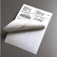 Zebra Belt RFID Thermal Transfer Barcode Label pro ZD500R