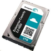 ENTERPRISE CAP 2.5 HDD 1TB SAT