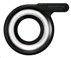 Olympus LG-1 LED Světlovod