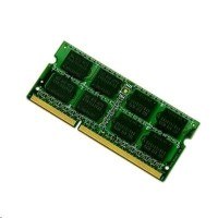 Fujitsu 4 GB DDR3 Paměť 1600 MHZ PC3-12800