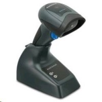 Datalogic - GRYPHON GM4410 RS232 sada