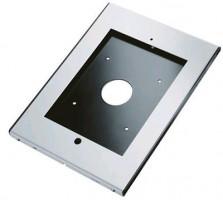 Vogels TabLock iPad Air Bezpečnostní kryt