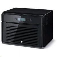 Buffalo storage server Terastation 5800WD red 32TB (8x4TB) 2x Gigabit LAN