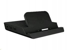 HP ElitePad Docking stanice - Dokovací stanice - pro ElitePad 1000 G2, 900 G1