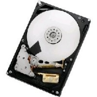 HGST - ultrastar 7K4000 4TB SAS 3.5 (nový, rozbalený)