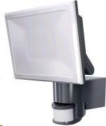 Venkovní nástěnné LED svítidlo OSRAM Noxlite LED HP Floodlight W 40W