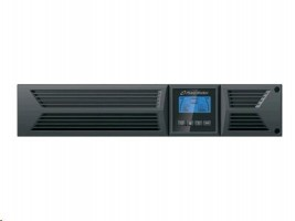 Powerwalker VI 1000RT LCD UPS 1000VA/900W