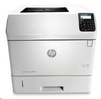 HP LaserJet Enterprise M606dn (A4; 62 ppm, USB2.0; Ethernet, Duplex)