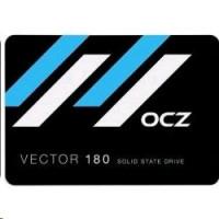 OCZ Vector 180 - SSD - 960 GB - interní - 2.5