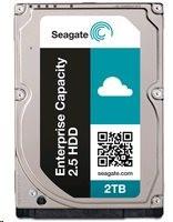 Seagate - ENTERPRISE CAP 2.5 HDD 1TB SAT