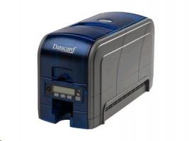 Datacard SD160 - tiskárna plastových karet