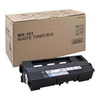 Waste Toner Box Konica Minolta | 50000 pages | Bizhub C220/280/360