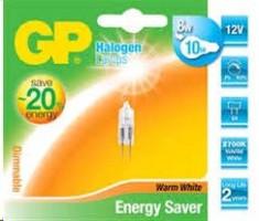 GP Lighting Halogen Kapsel G4 7W (10W) 86 lm 12V