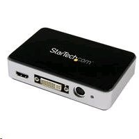 StarTech - USB 3.0 HD CAPTURE DEVICE