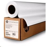 HP Universal - Lesklý fotografický papír