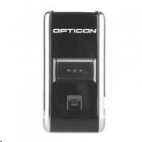 Opticon OPN-2006, Laserový mini data kolektor, Bluetooth