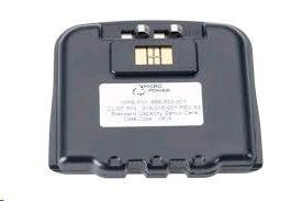 Intermec baterie pro CN3 a CN4 4000 mAh