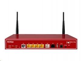 BinTec RS353jwv - Bezdrátový router