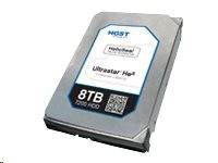 ULTRASTAR HE8 6TB 3.5IN HUH728060AL5200 SAS ULT
