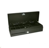 Fliptop pokladní zásuvka pro Epson, MF437A-BL460