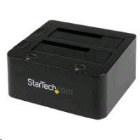 StarTech - USB HDD DOCK FOR SATA