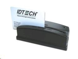 ID TECH Omni 3237 Heavy Duty Slot Reader
