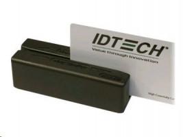 ID TECH MiniMag Duo - Ctecka magnetických karet