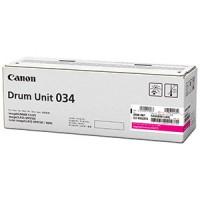 Canon drum 034 purpurový (CF9456B001AA)